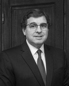 Daniel Patron Costas